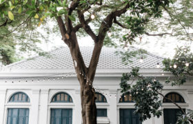 wonders weddings bangkok wedding planner งานแต่งงาน humanist