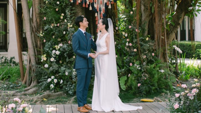 humanist-weddings-thailand-couple-interview