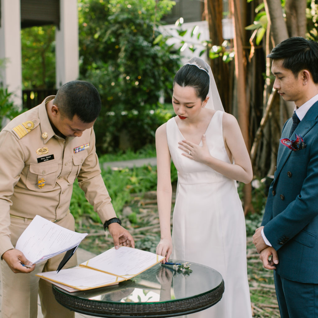 wonders-weddings-humanist-bangkok-couple-interview