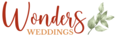 Wonders & Weddings