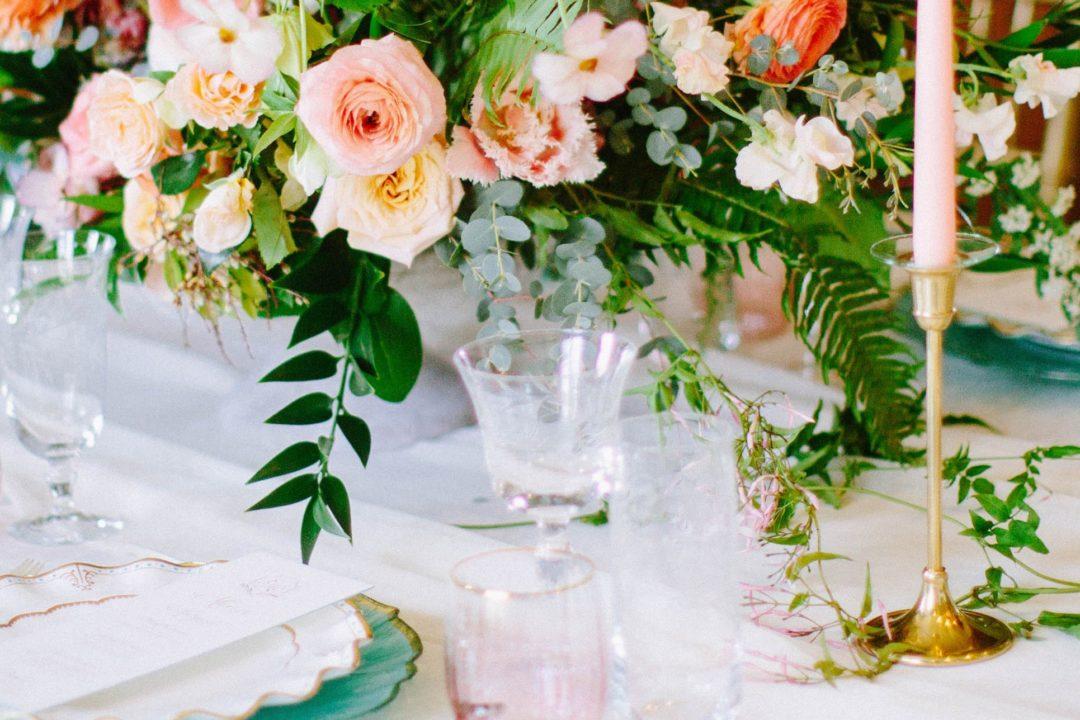เวดดิ้งแพลนเนอร์ wedding planner style