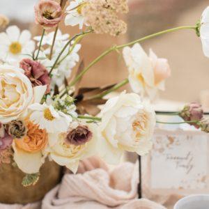 งานแต่งงาน humanist weddings