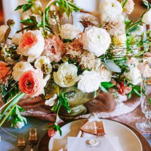 เวดดิ้งแพลนเนอร์ กรุงเทพ บทความ รีวิว งานแต่งงาน