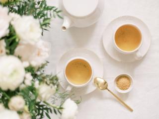 งานแต่งงาน new-normal weddings bangkok wedding planner wonders weddings