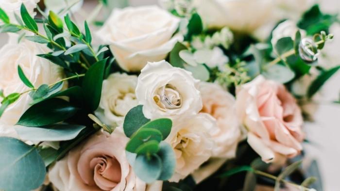 advantages humanist weddings ข้อดี งานแต่งงาน