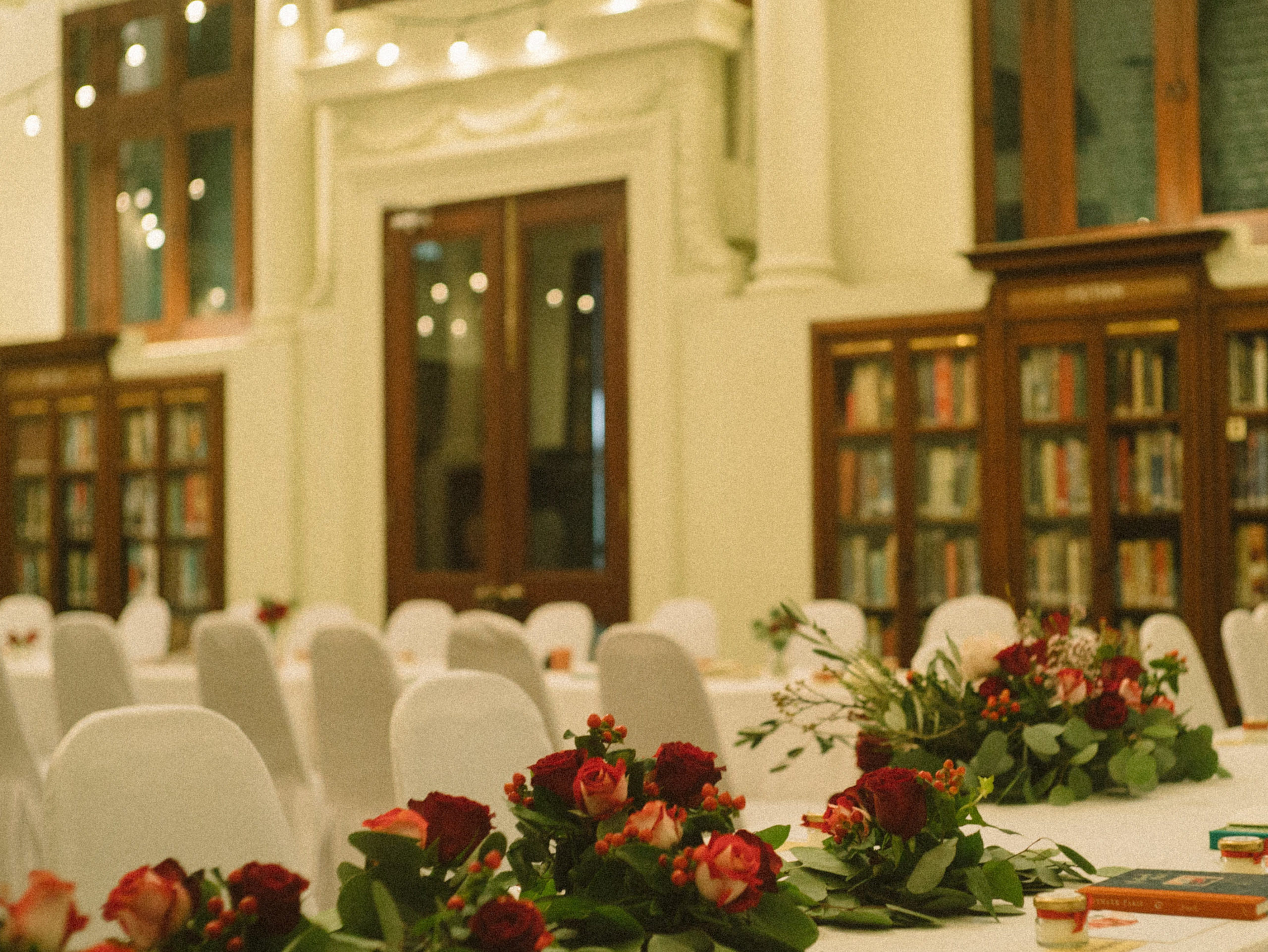 portfolio ผลงาน Wonders & Weddings เวดดิ้งแพลนเนอร์ กรุงเทพ wedding planner bangkok