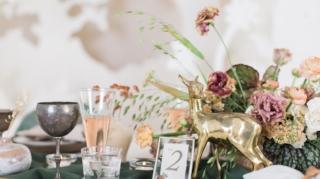 Year Review 2020 สรุปความทรงจำปี 2020 Wonders & Weddings เวดดิ้งแพลนเนอร์ กรุงเทพ