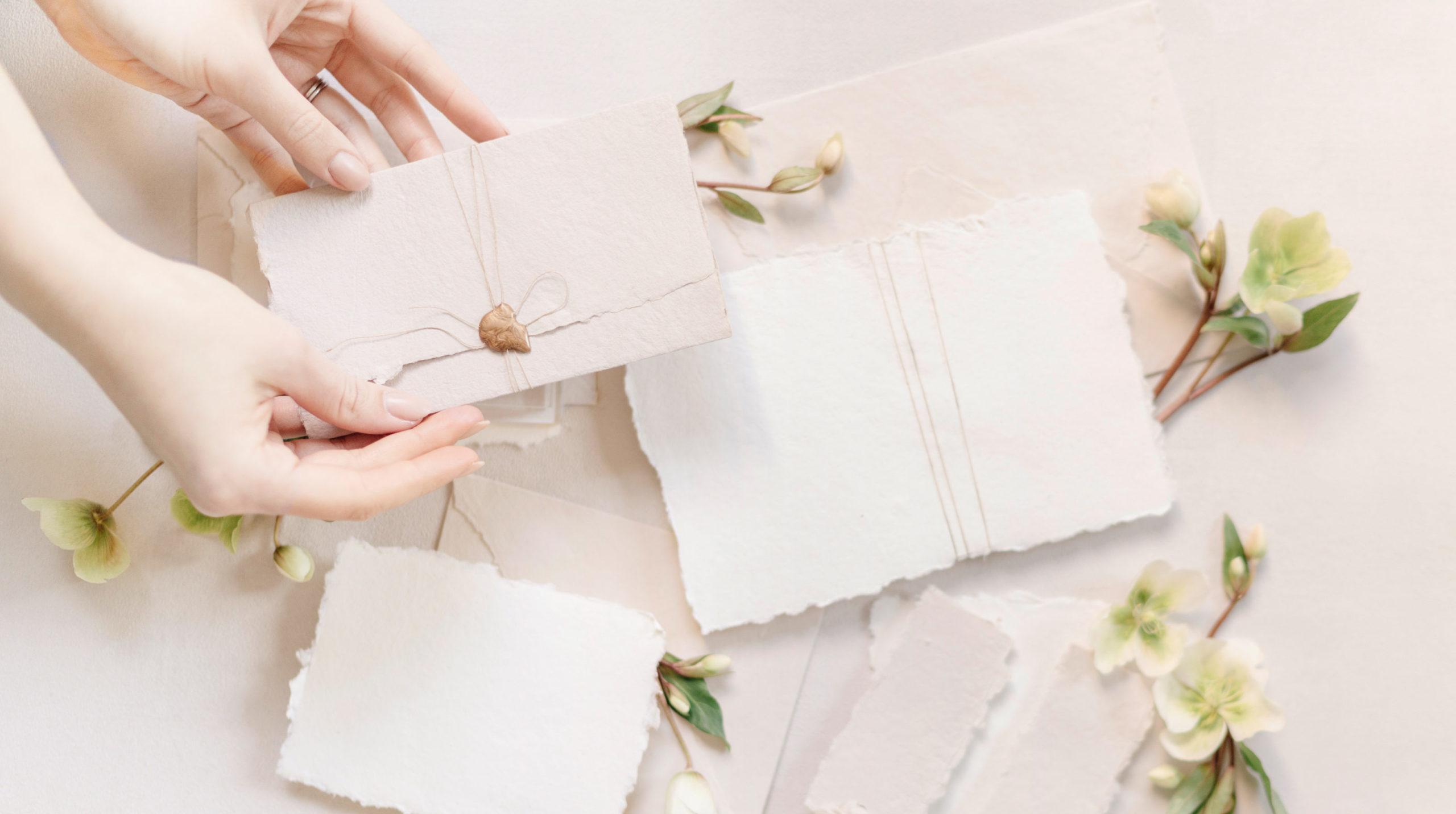 เวดดิ้งแพลนเนอร์ ออแกไนเซอร์ wedding planner organizer bangkok กรุงเทพ จัดงานแต่งงาน Wonders & Weddings