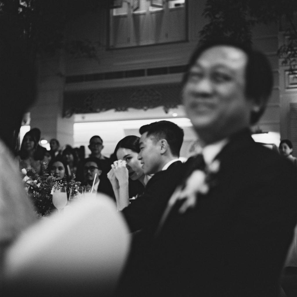 junepridiwedding rememorari