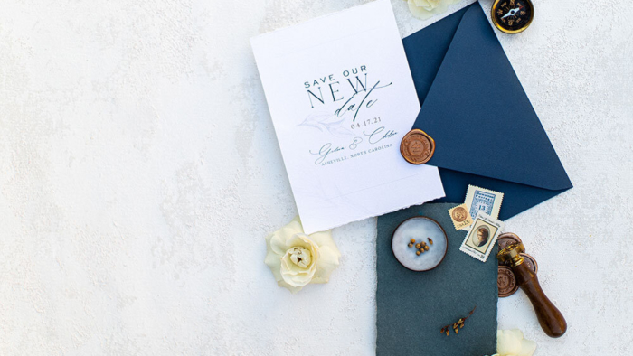 เลื่อนงานแต่งเพราะโควิด เวดดิ้งแพลนเนอร์ กรุงเทพ จัดงานแต่งงาน humanist wedding