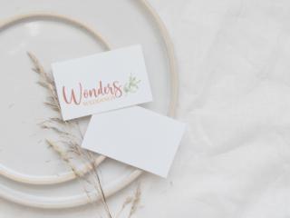แขกงานแต่ง กี่คน wedding guest เวดดิ้งแพลนเนอร์ กรุงเทพ wedding planner bangkok thailand