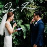 ช่างภาพงานแต่งงาน coffee photo ช่างภาพงานแต่ง พรีเวดดิ้ง เวดดิ้งแพลนเนอร์ กรุงเทพ จัดงานแต่งงาน