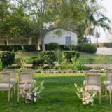 ราคา micro wedding package งานแต่งงาน micro งานแต่งไมโคร งานแต่งเล็ก ๆ จัดงานแต่งกรุงเทพ wedding planner bangkok เวดดิ้งแพลนเนอร์ thailand